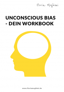Unconcious Bias Workbook