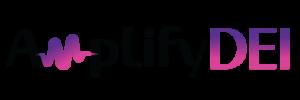 Logo AmplifyDEI