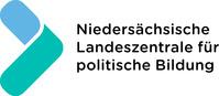 Logo Landeszentrale Niedersachsen für politische Bildung